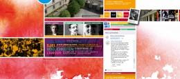 Som en del af mit arbejde hos Marginal Reklamebureau A/S, har jeg været del af et team i udviklingen af Viborg Katedralskoles nye hjemmeside. Den komplette side, med komplet indhold […]