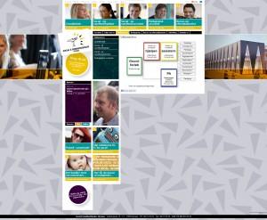 Social & SundhedsSkolen Herning