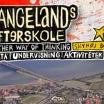 langeland_banner